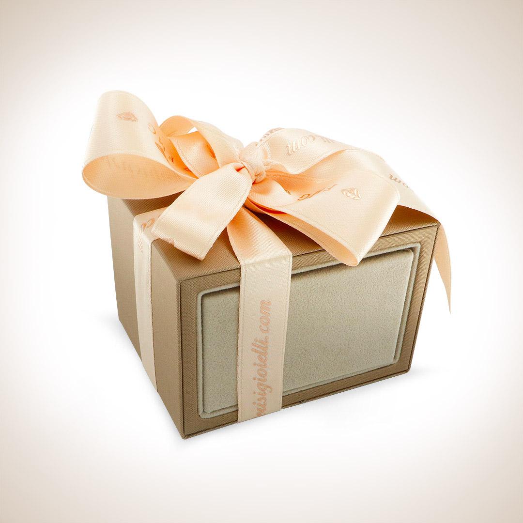 cofanetto confezione regalo