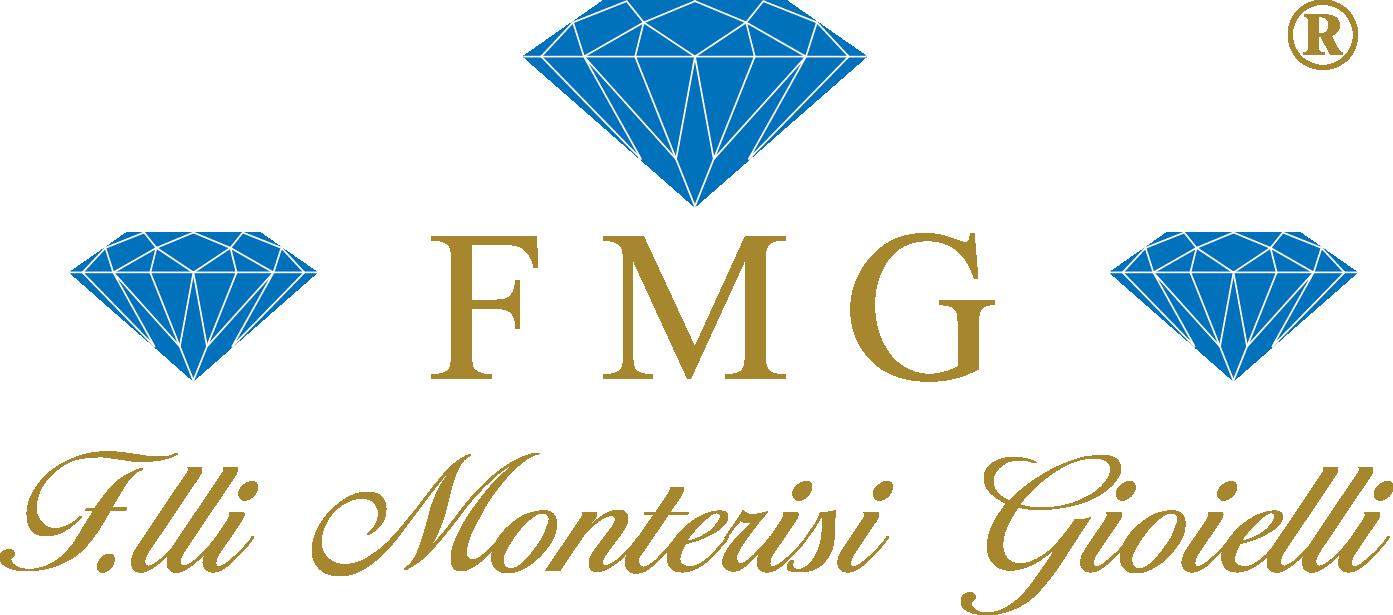 F.lli Monterisi Gioielli
