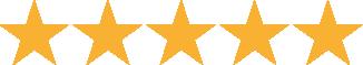 5 stelle_recensione_FMG